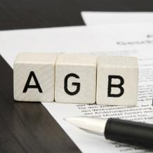 Agb Agb Kontrolle Hensche Arbeitsrecht
