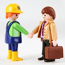 Wer Entscheidet über Englisch Im Unternehmen Hensche Arbeitsrecht