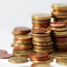 Lag Köln Bei Zahlungsverzug Werden 4000 Eur Fällig Hensche