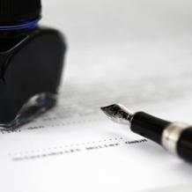 Rückzahlungsklausel Hensche Arbeitsrecht