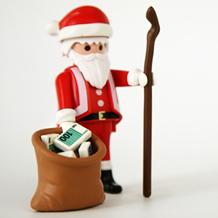 Weihnachtsgeld Rückzahlung Keine Weihnachtsgeldrückzahlung Nach