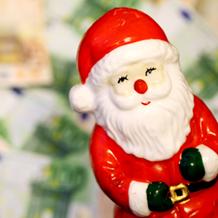Weihnachtsgeld Trotz Kündigung Kraft Betriebsübung Hensche
