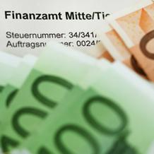 Der Bundesverband Lohnsteuerhilfevereine Bvl Rät Besonders