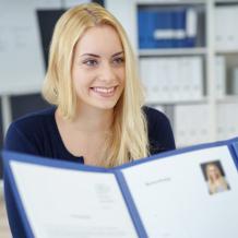 Angehende Hotelfachleute Müssen Flexibel Sein Hensche Arbeitsrecht
