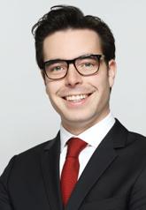 Rechtsanwalt Für Arbeitsrecht München Fachanwaltskanzlei Hensche