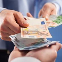 Betriebstreue Als Voraussetzung Tariflicher Sonderzahlungen