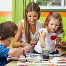 Arbeitsrecht Arbeitszeit Mit Kind
