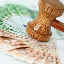 Gehaltsrückzahlung Nach Kündigung Und Kündigungsschutzprozess