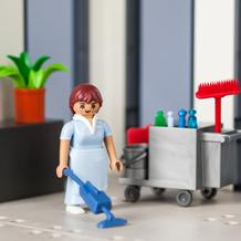 HENSCHE Arbeitsrecht: Geringfügige Beschäftigung, Minijob
