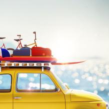 Urlaubsanspruch Trotz Streit Um Kündigung Hensche Arbeitsrecht
