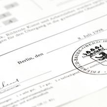 Anerkennung Ausländischer Berufsabschlüsse Hensche Arbeitsrecht